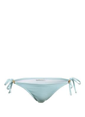 heidi klein Bikini-Hose MARSEILLE