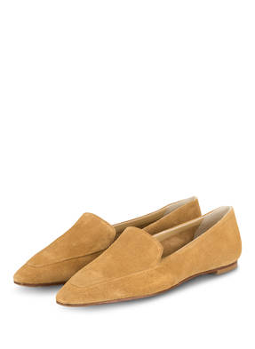 aeyde Loafer AURORA