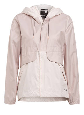 UNDER ARMOUR Softshell-Jacke UA CLOUDBURST