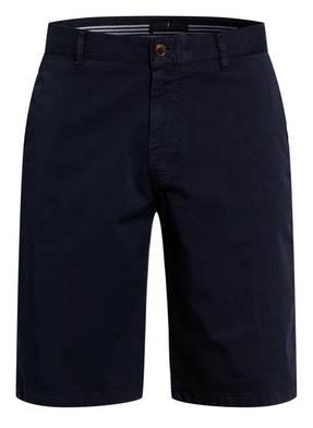JOOP! Chino-Shorts RUDO Regular Fit
