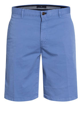 JOOP! Chino-Shorts RUDO Regular Fit