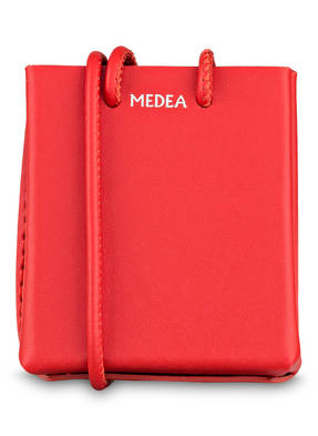 MEDEA Micro Bag MINI MEDEA