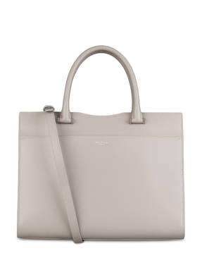 SAINT LAURENT Handtasche UPTOWN mit Pouch