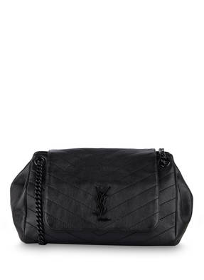 SAINT LAURENT Schultertasche NOLITA MEDIUM