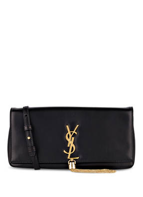 SAINT LAURENT Umhängetasche KATE