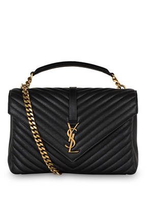 SAINT LAURENT Handtasche COLLEGE LARGE