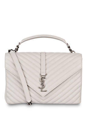 SAINT LAURENT Handtasche COLLEGE LARGE