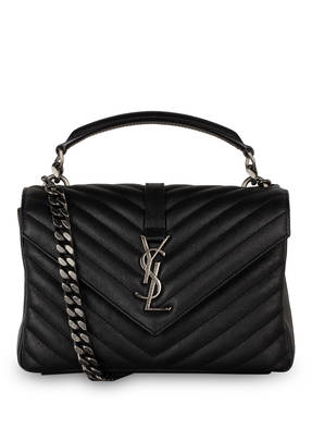 SAINT LAURENT Handtasche COLLEGE MEDIUM