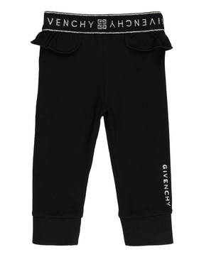 GIVENCHY Leggings