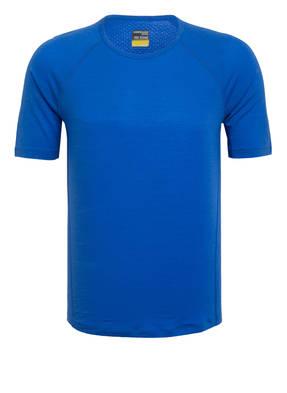 icebreaker Funktionswäsche-Shirt 150 CREWE