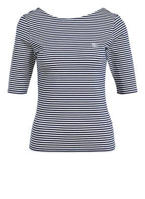LACOSTE L!VE T-Shirt
