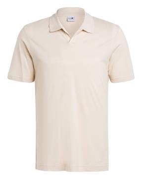 NN07 Piqué-Poloshirt