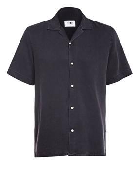 NN07 Resorthemd MIYAGI Regular Fit