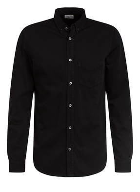 TIGER of Sweden Overshirt RIT