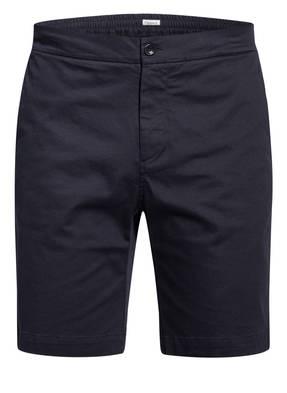 Filippa K Chino-Shorts M. TOBY