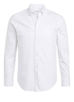 Filippa K Oxfordhemd TIM Slim Fit