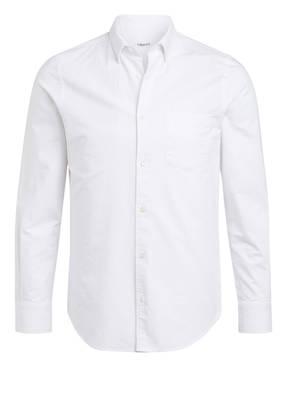 Filippa K Oxfordhemd TIM Slim Fit