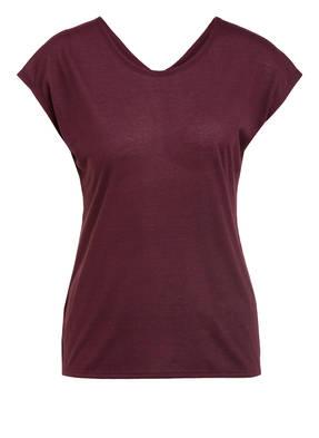 SALOMON T-Shirt COMET