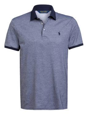 POLO GOLF RALPH LAUREN Poloshirt Custom Slim Fit