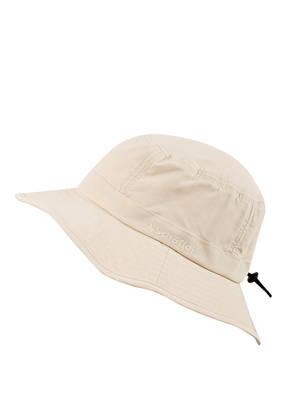 Schöffel Bucket-Hat