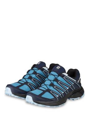 SALOMON Trailrunning-Schuhe XT ASAMA GTX