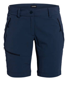 Schöffel Outdoor-Shorts TOBLACH2