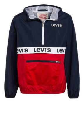 Levi's® Schlupfjacke