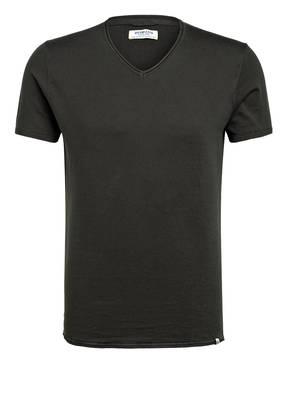 DSTREZZED Strickshirt
