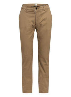 DSTREZZED Chino Slim Fit