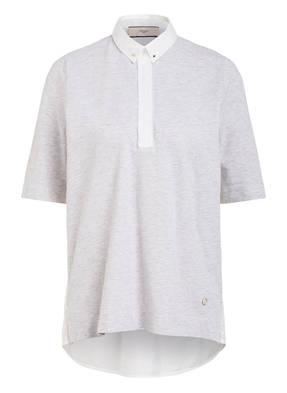 SPOON GOLF Poloshirt