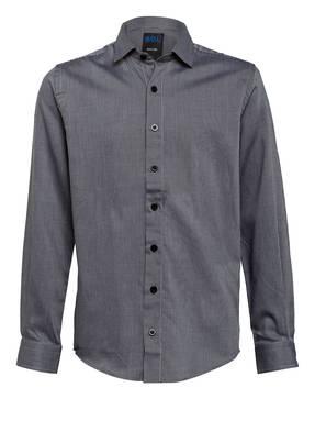 G.O.L. FINEST COLLECTION Hemd Slim Fit