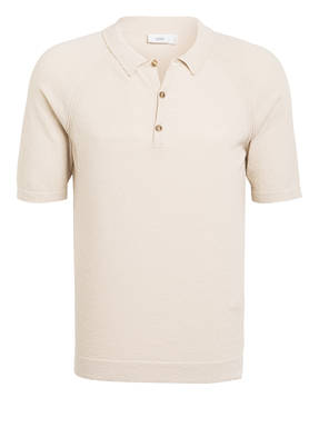 CLOSED Poloshirt