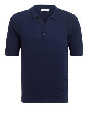 CLOSED Poloshirt