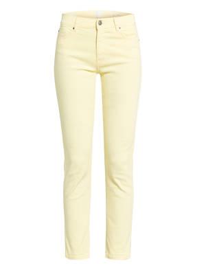BOSS 7/8-Jeans SELMA