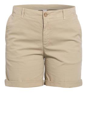 BOSS Chino-Shorts SACLEA