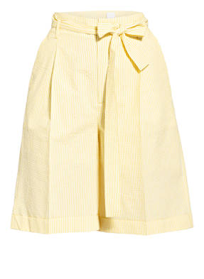 BOSS Shorts SARLIE
