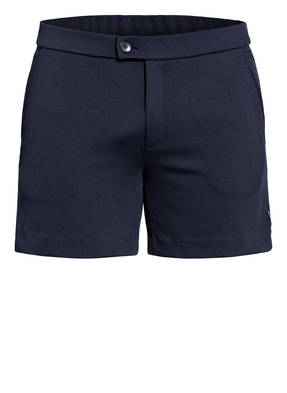 RON DORFF Lounge-Shorts