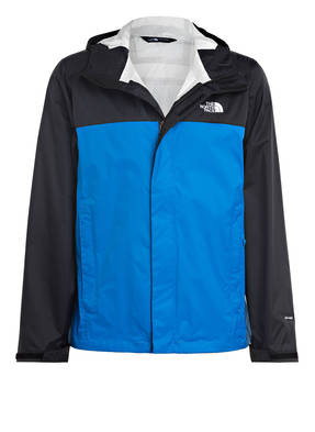 THE NORTH FACE Outdoor-Jacke VENTURE 2