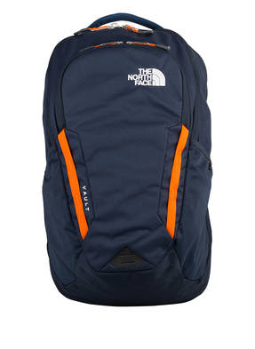 THE NORTH FACE Rucksack VAULT 26,5 l