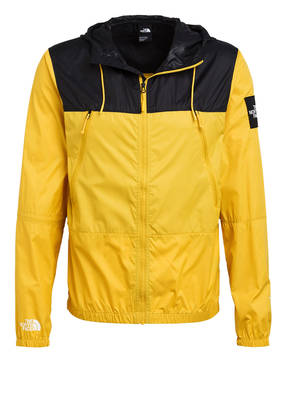THE NORTH FACE Outdoor-Jacke 1990 SEASONAL