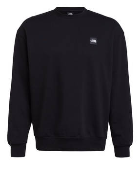THE NORTH FACE Sweatshirt MASTERS OF STONE