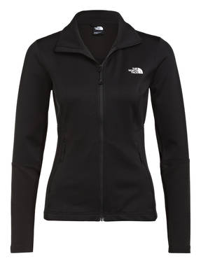 THE NORTH FACE Unterziehjacke VARUNA