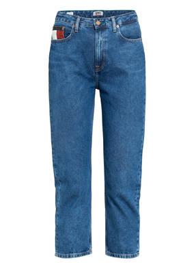 TOMMY JEANS Jeans HARPER