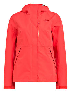 THE NORTH FACE Outdoor-Jacke DRYZZLE FUTURELIGHT™
