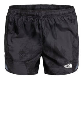 THE NORTH FACE Laufshorts ACTIVE TRAIL