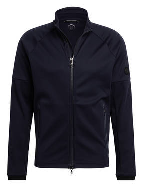 BOGNER Trainingsjacke NARDO