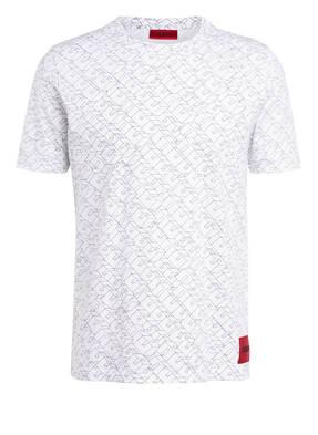 HUGO T-Shirt DANTASTIC