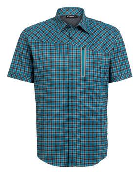 CMP Outdoor-Hemd