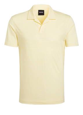 BOSS Jersey-Poloshirt PYE