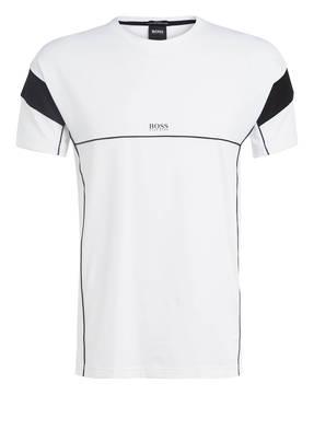 BOSS T-Shirt THILIX